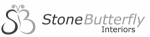 Stone Butterfly Vouchers Promo Codes 2020
