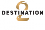 Destination2 Coupons