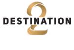 Destination2 Vouchers Promo Codes 2020