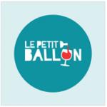 Le Petit Ballon Coupons