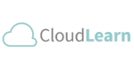 CloudLearn Vouchers Promo Codes 2020