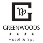 Greenwoods Spa Coupons