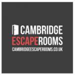 Cambridge Escape Rooms Coupons