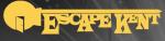 Escape Kent Vouchers Promo Codes 2020