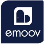 eMoov Vouchers Promo Codes 2019