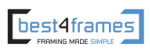 Best4Frames Vouchers Promo Codes 2020