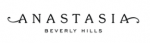 Anastasia Beverly Hills UK Vouchers Promo Codes 2019