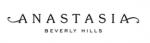 Anastasia Beverly Hills UK Vouchers Promo Codes 2019