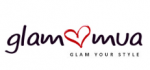 Glammua Vouchers Promo Codes 2018