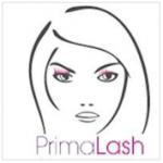 PrimaLash Coupons