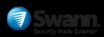 Swann Vouchers Promo Codes 2020