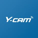 Y-cam Vouchers Promo Codes 2019