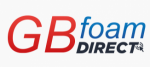 GB Foam Direct Coupons