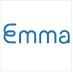 Emma Mattress Vouchers Promo Codes 2019