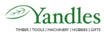 Yandles Vouchers Promo Codes 2019