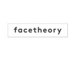 Facetheory Discount Codes