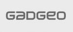 GADGEO Discount Codes