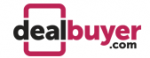 Dealbuyer Vouchers Promo Codes 2019