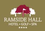 Ramside Hall Vouchers Promo Codes 2020