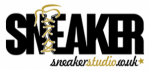 Sneaker Studio Discount Codes