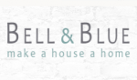 Bell and Blue Coupons