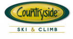 Countryside Ski & Climb Discount Codes
