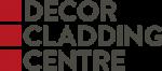 Decor Cladding Centre Coupons