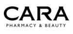 Cara Pharmacy Coupons