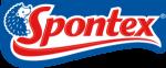 Spontex Discount Codes