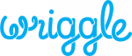 Wriggle Vouchers Promo Codes 2019