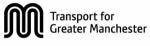 Metrolink Vouchers Promo Codes 2018