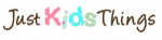 Just Kids Things Vouchers Promo Codes 2020