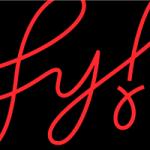 Fy Vouchers Promo Codes 2020