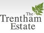 Trentham Estate Coupons