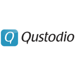 Qustodio Vouchers Promo Codes 2019