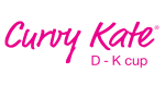 Curvy Kate Coupons