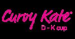 Curvy Kate Vouchers Promo Codes 2020