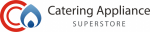Catering Appliance Superstore Vouchers Promo Codes 2019