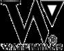 Watermans Discount Codes