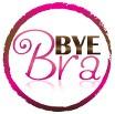 Bye Bra Coupons