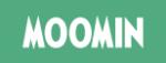 Moomin Vouchers Promo Codes 2019