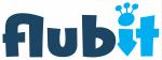 Flubit Vouchers Promo Codes 2019