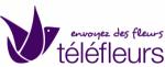 Telefleurs Vouchers Promo Codes 2019
