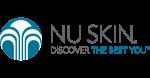 Nu Skin Vouchers Promo Codes 2020