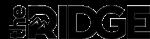 The Ridge Wallet Vouchers Promo Codes 2020