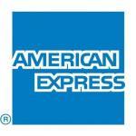 American Express Gadget Insurance Coupons