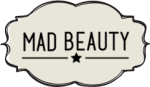 Mad Beauty Discount Codes