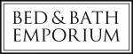 Bed and Bath Emporium Discount Codes