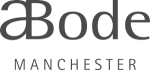Abode Manchester Coupons