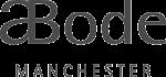 Abode Manchester Vouchers Promo Codes 2019